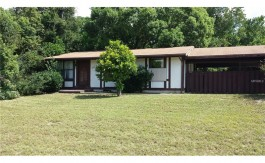 1647 Jordan Terrace, Deltona, FL 32725, Verenigde Staten
