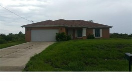 3103 Elva Ave S Lehigh Acres, FL